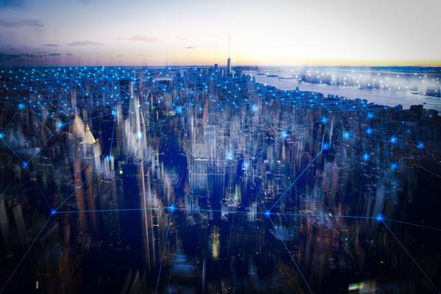 Energia: una nuova invenzione per accendere le notti delle popolazioni al buio