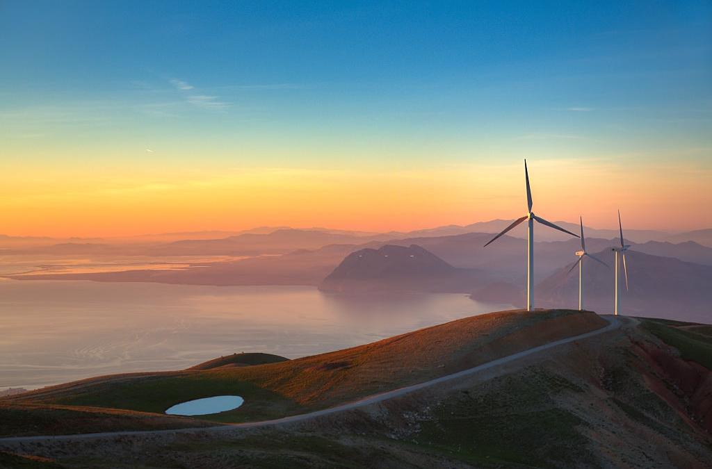 Fino al 2040 la domanda di energia crescerà dell'1% ogni anno