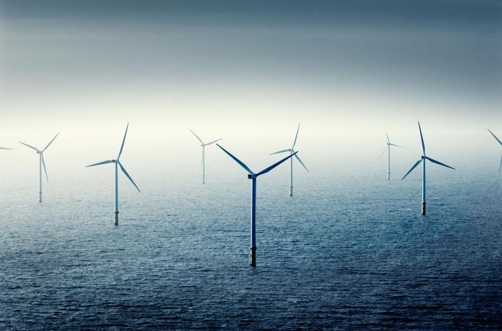 Combustibili fossili: l'Italia è ancora dipendente dalle importazioni