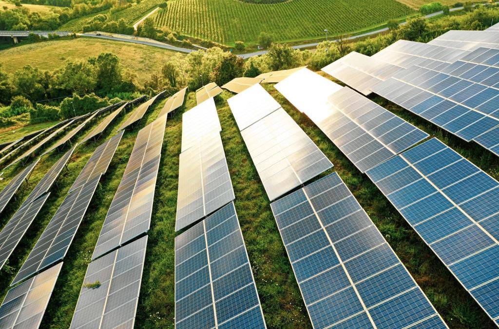 """Energie rinnovabili: Più vicini gli """"Obiettivi 2020"""", l'Italia è tra i paesi più virtuosi dell'UE"""