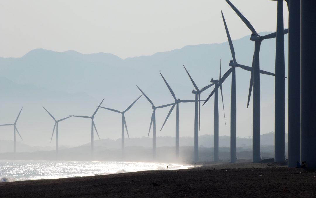 Eurostat boccia la UE: mancati gli obiettivi di riduzione dei consumi energetici