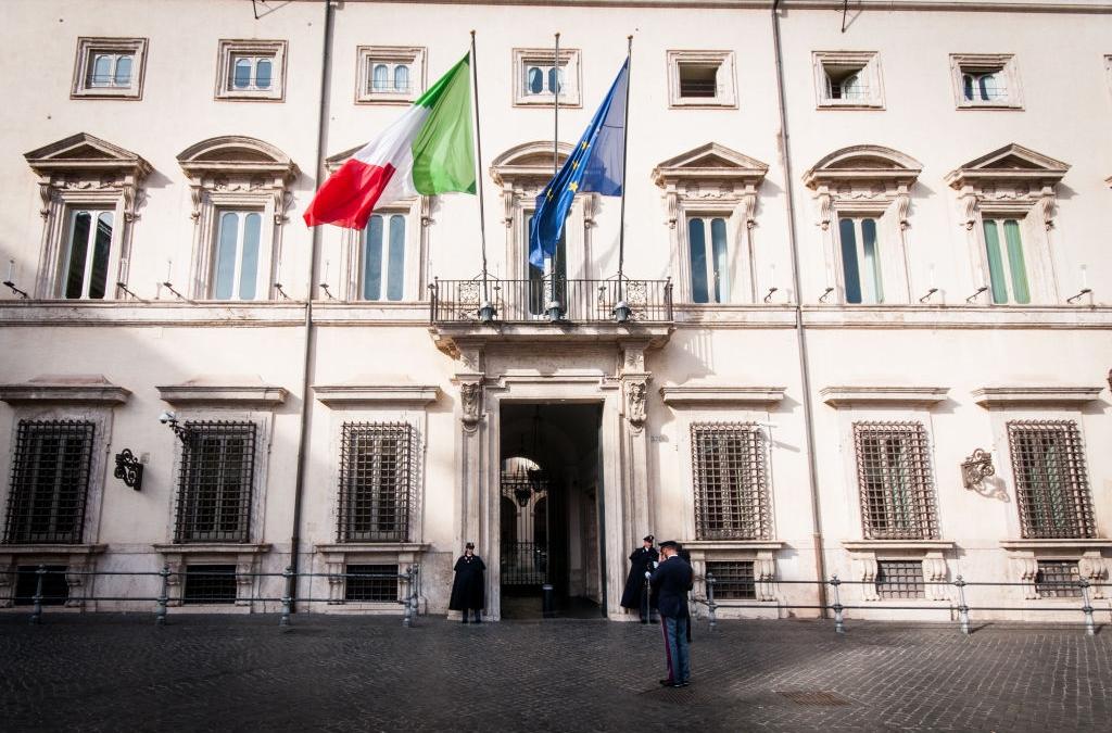 Cura Italia: dal biogas alle nuove concessioni idroelettriche, le novità per il settore energia