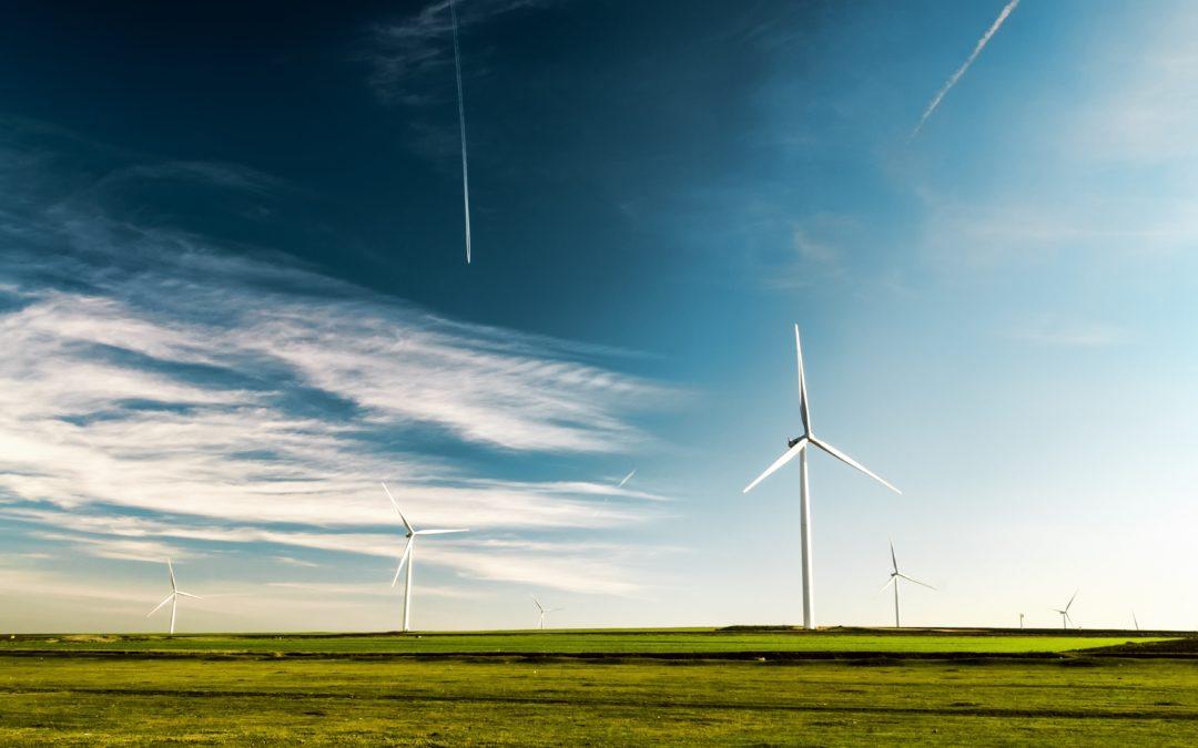 Fase 2: nel prossimo decennio investimenti in energie verdi per 110 miliardi