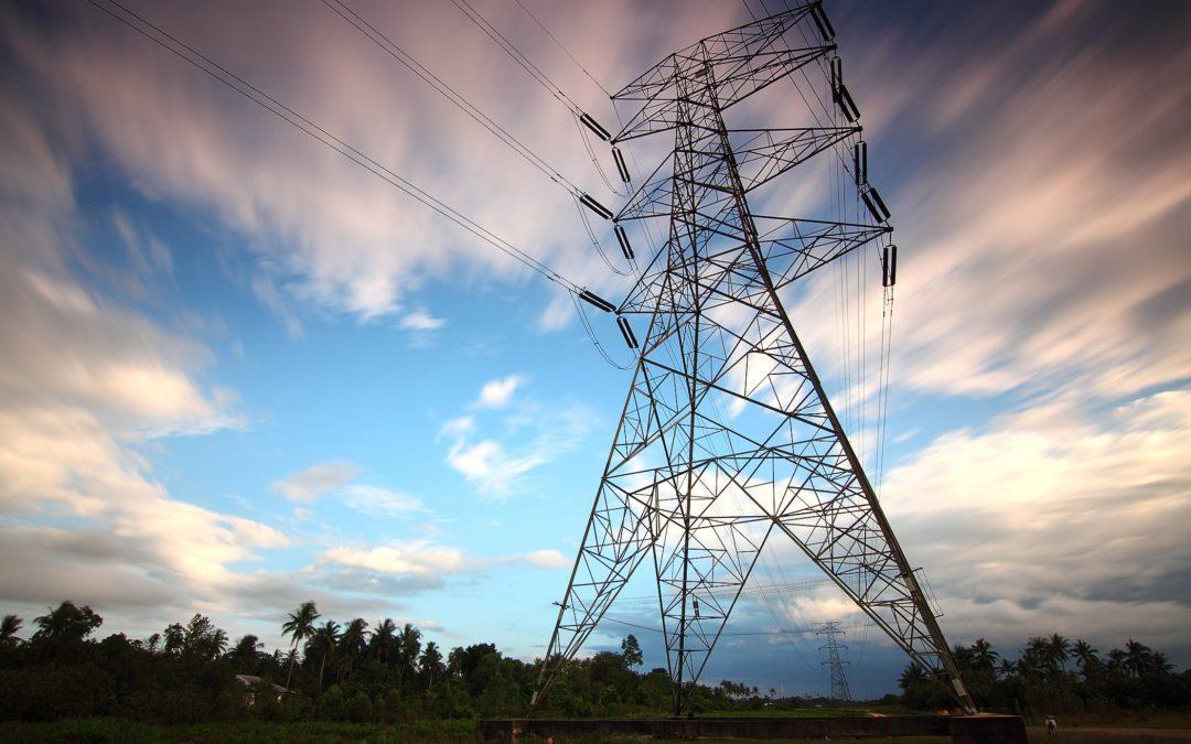 Coronavirus: il settore energia è centrale nonostante la crisi globale
