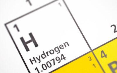 Commissione Ue: al lavoro per lanciare l'ecosistema idrogeno in Europa
