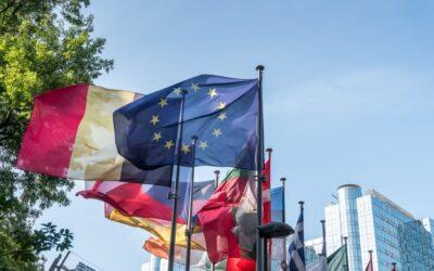 Parlamento europeo: incentivare lo stoccaggio di energia per l'obiettivo emissioni zero nel 2050
