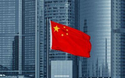 Cina: via al piano per l'energia verde. Oltre 10 miliardi di euro investiti nelle rinnovabili