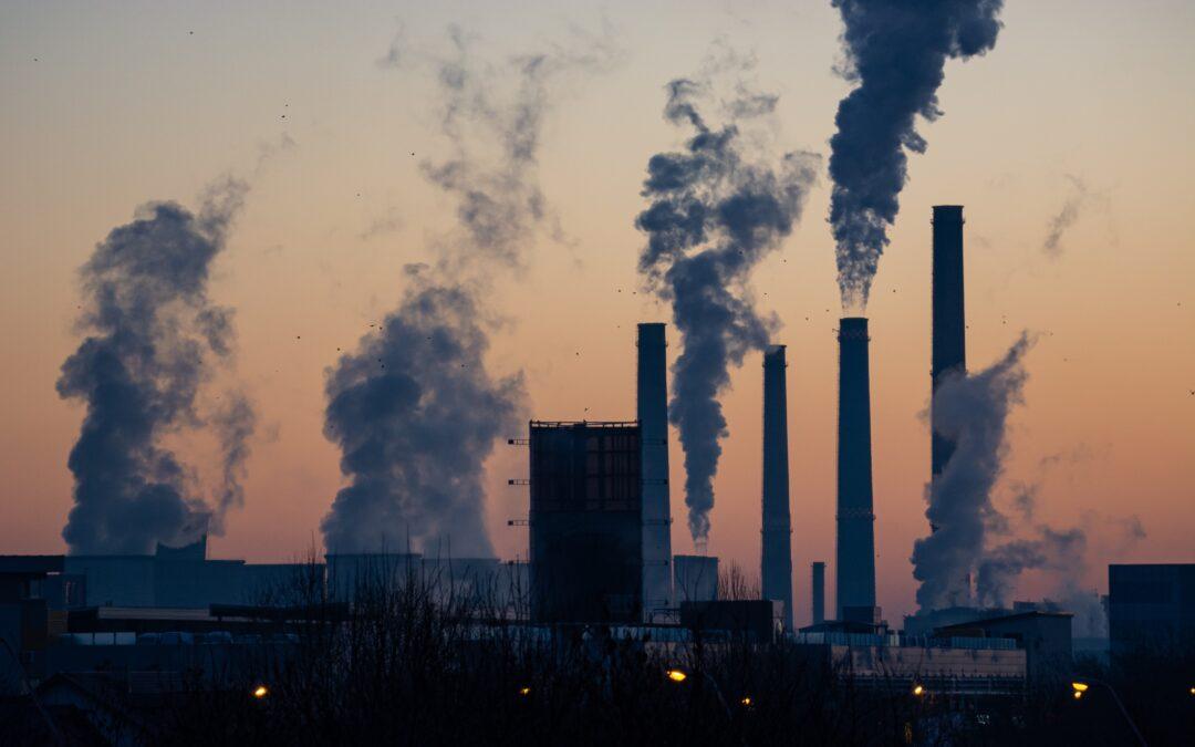 Presidenziali Usa: Biden lancia piano da 2mila miliardi di dollari per economia green e lotta ai cambiamenti climatici