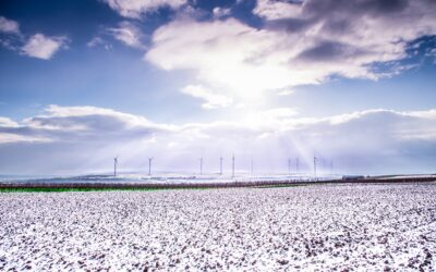 Rapporto IEA: la mappa delle nuove tecnologie per decarbonizzare il pianeta