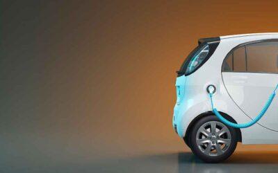 Mobilità: per Bill Gates il futuro è l'auto elettrica