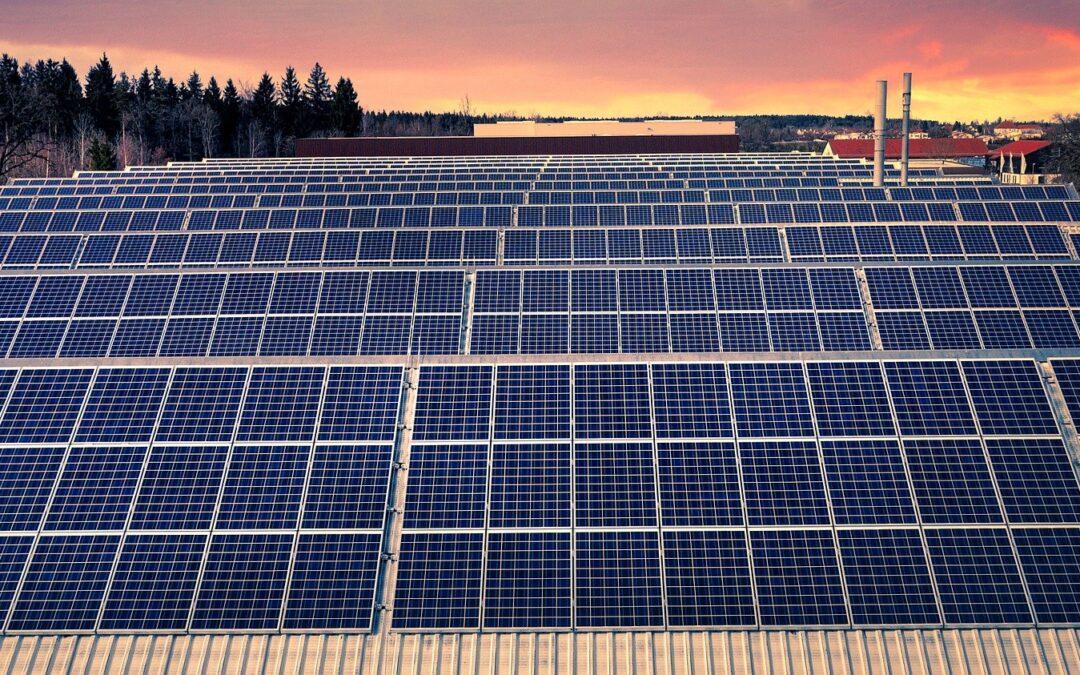 Energia: produrre da fonti rinnovabili conviene