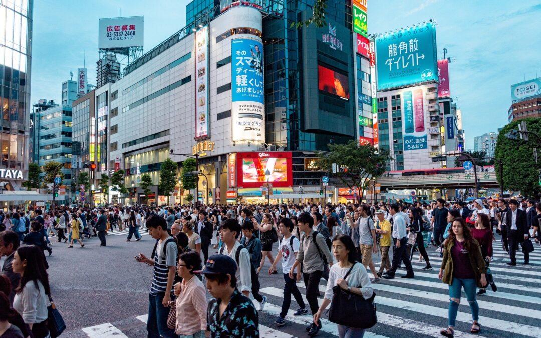 Emissioni zero: gli obiettivi dei big asiatici
