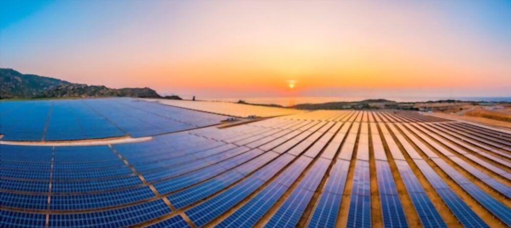 Fotovoltaico: nel 2020 è boom