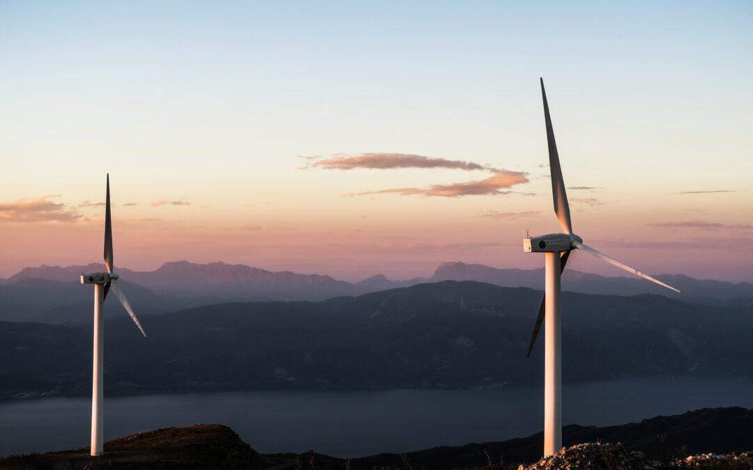 Per italiani energia protagonista della ripartenza post Covid