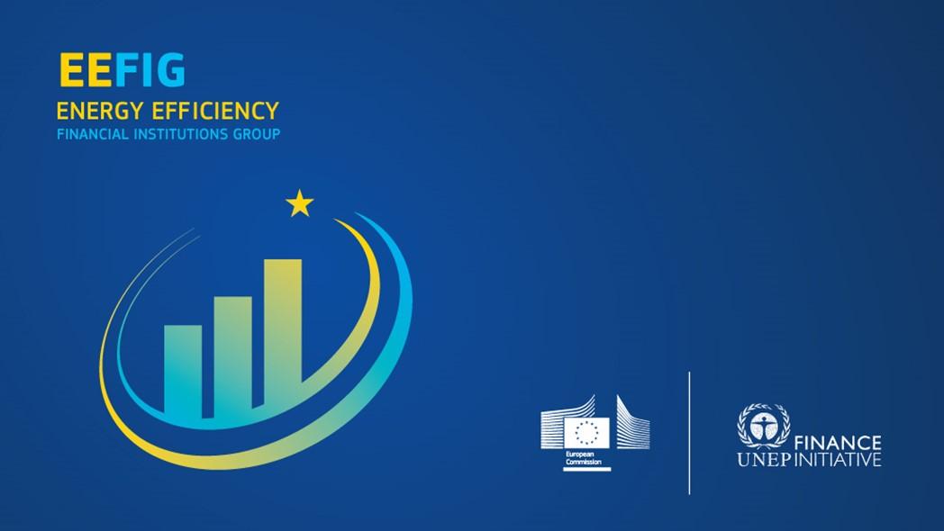 Efficienza energetica: nuova iniziativa Ue on line, per attivare più investimenti