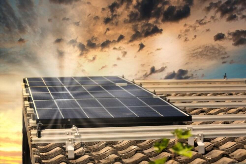 Rinnovabili: il Covid-19 non ferma la crescita delle fonti green