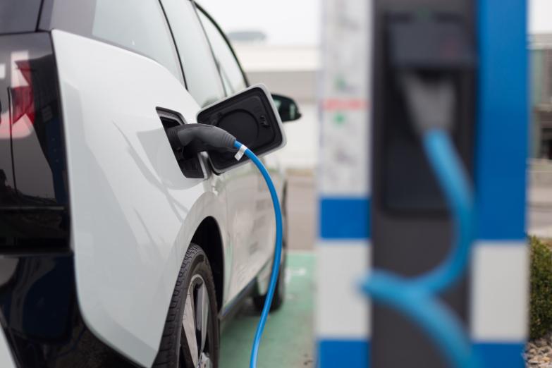 Trasporti: aumenta la quota di energia pulita nei paesi Ue