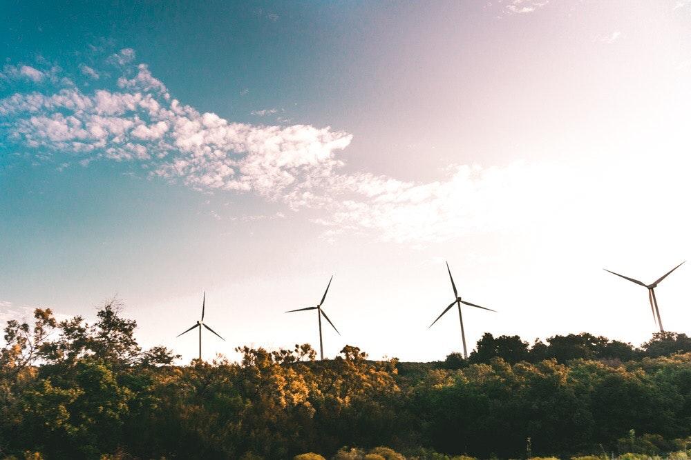 BEI: il gas è il passato! Più investimenti sulla sostenibilità