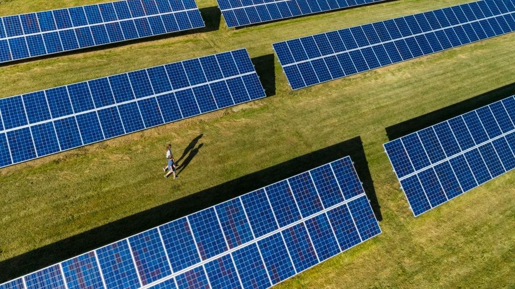 LIFE: Parlamento Ue, sì a piano dedicato a transizione ecologica