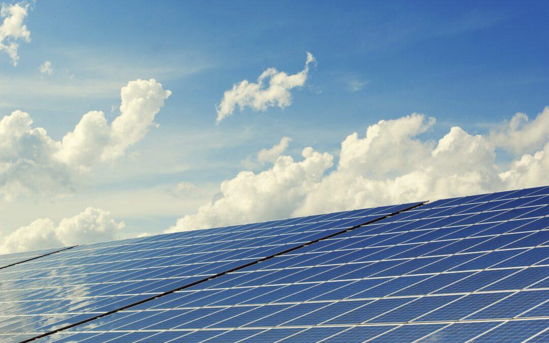 Lightness: luce sulle comunità energetiche anche in Italia