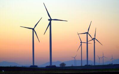 Mission innovation: ecco il programma per favorire le rinnovabili