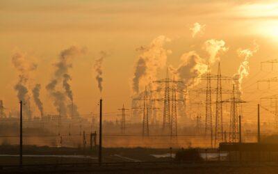 Clima e ambiente: cosa è stato deciso al G7