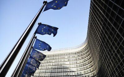 Clima: il Consiglio europeo adotta la normativa