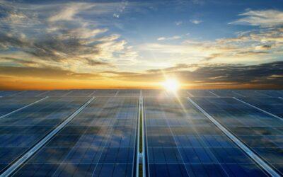 Energia solare: con le nanotecnologie il futuro è a portata di mano