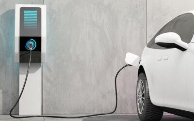 Mobilità elettrica e fabbisogno di energia: gli scenari del futuro