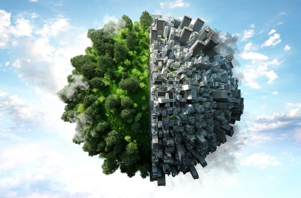 Rinnovabili: nel 2020 hanno sorpassato il nucleare!